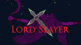 Baixar Lord Slayer para Linux