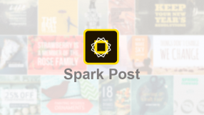 Baixar Adobe Spark Post para iOS
