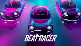 Baixar Beat Racer