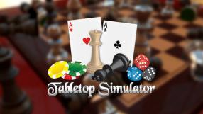 Baixar Tabletop Simulator para Mac
