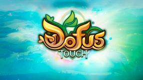 Baixar DOFUS Touch