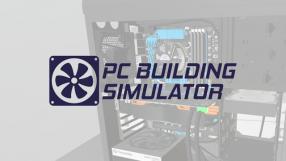 Baixar PC Building Simulator