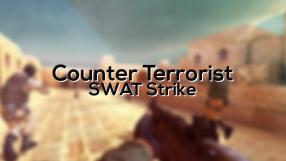 Baixar Counter Terrorist - SWAT Strike