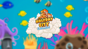 Baixar Holyday City: Reloaded para Mac