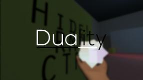 Baixar Duality para Linux
