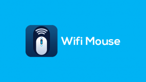 Baixar Wifi Mouse para Android