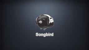 Baixar Songbird