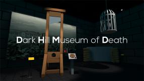 Baixar Dark Hill Museum of Death para Mac