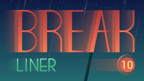 Baixar Break Liner