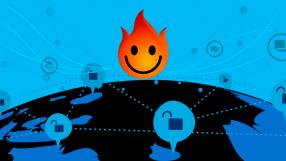 Baixar Hola VPN Grátis