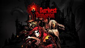Baixar Darkest Dungeon para Mac