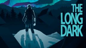 Baixar The Long Dark para SteamOS+Linux