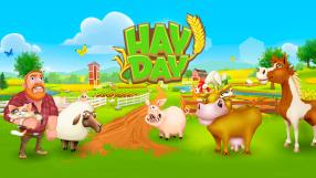 Baixar Hay Day