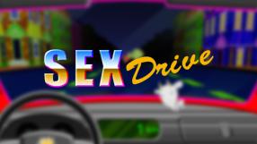 Baixar Sex Drive