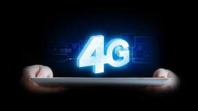 4G do Brasil é um dos mais lentos do mundo