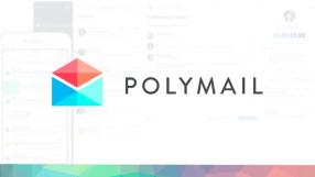 Baixar Polymail