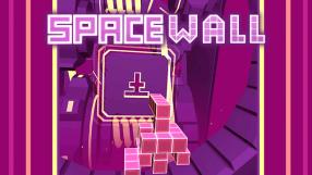 Baixar Space Wall para iOS