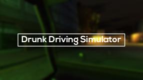 Baixar Drunk Driving Simulator
