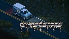 Baixar Confederate Express