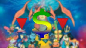 Brasileiros gastam pouco no Pokémon GO