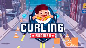 Baixar Curling Buddies para iOS