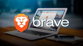 Baixar Brave Browser: AdBlock Veloz