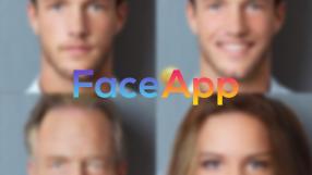 Baixar FaceApp