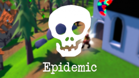 Baixar Epidemic: Plagues and Prayers para Mac
