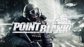 Baixar Point Blank