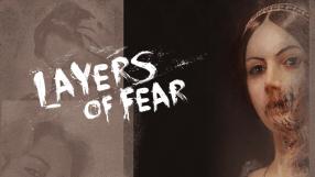 Baixar Layers of Fear para SteamOS+Linux