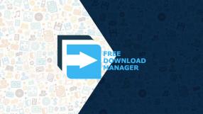 Baixar Free Download Manager para Mac