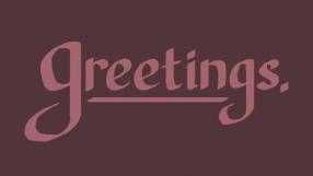 Baixar Greetings para Mac