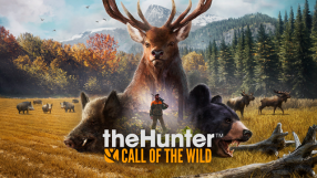 Baixar theHunter: Call of the Wild