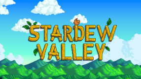 Baixar Stardew Valley para Mac