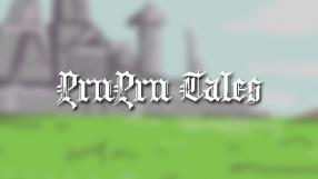 Baixar PruPru Tales para Linux