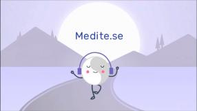 Baixar Medite.se para iOS