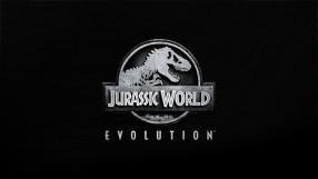 Baixar Jurassic World Evolution para Windows