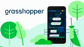 Baixar Grasshopper para iOS