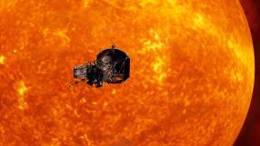 NASA lançará sonda em direção ao Sol