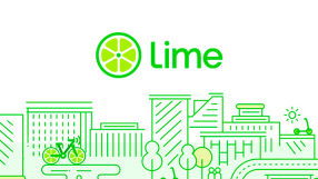 Baixar Lime - Your Ride Anytime para Android