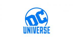 DC Comics anuncia plataforma de streaming