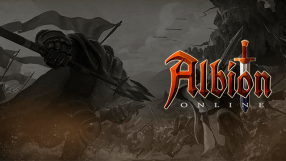 Baixar Albion Online para SteamOS+Linux