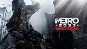 Baixar Metro 2033 Redux para Windows