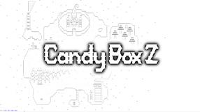 Baixar Candy Box 2