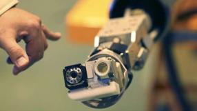 Robô irá inspecionar usina nuclear de Fukushima