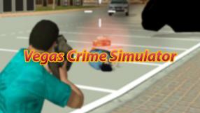 Baixar Vegas Crime Simulator