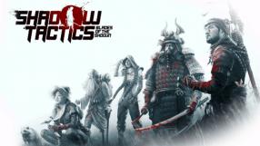 Baixar Shadow Tactics: Blades of the Shogun