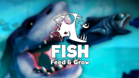 Baixar Feed and Grow: Fish