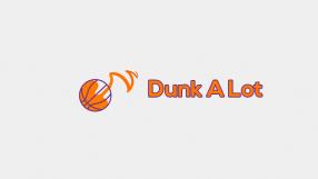 Baixar Dunk A Lot