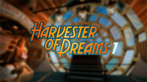Baixar Harvester of Dreams: Episode 1 para SteamOS+Linux